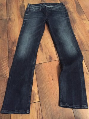 Mustang Jeans Weite 29/ Länge 32