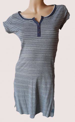Mustang Nachthemd Pyjama Schlafshirt Größe S
