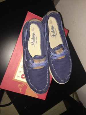 MUSTANG Schuhe in Größe 39