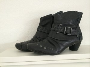 Mustang Stiefelette boot 38