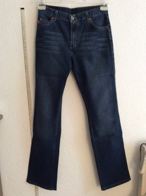 Mustang Vintage denim jeans