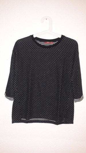 Mustermix Pullover Esprit XS