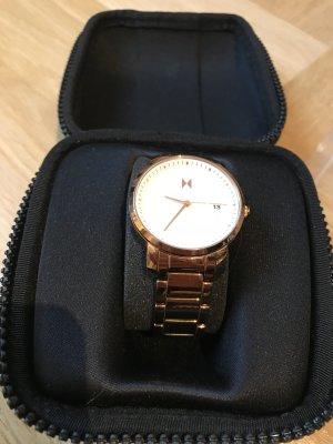 MVMT Uhr zu verkaufen