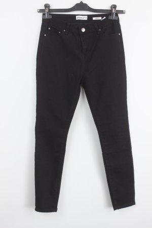 MyHailys High Waist Jeans Hose Gr. M (18/7/060)
