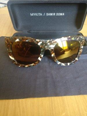 Mykita Damir Doma Sonnenbrille