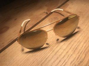 MyKita Glasses (Bernhard Willhelm Collection)