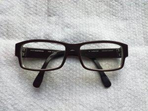 """MYKITA Korrekturbrille Modell """"Otto"""", dunkelbraun"""