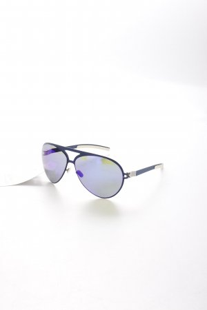 "Mykita Sunglasses ""Colf7 Blue"""