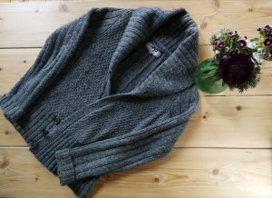 MyMo Strickjacke