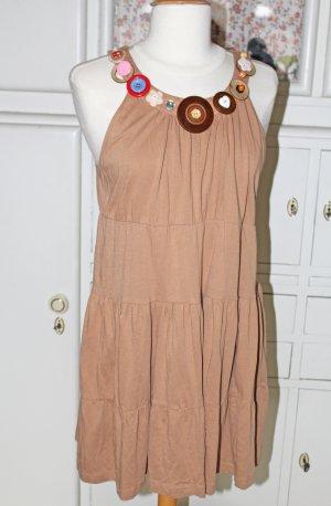 MyMo Top / Minikleid, Gr.S, sehr guter Zustand