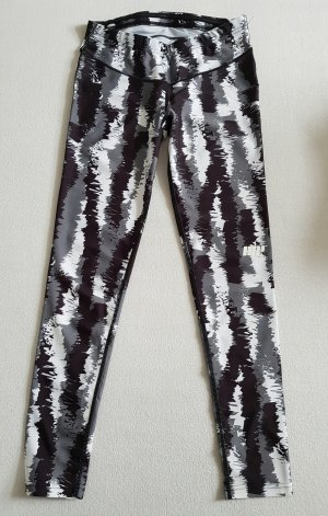 Myprotein Sportleggings neu Gr.M