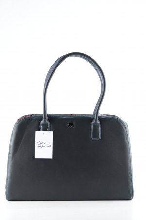 mywalit Handbag multicolored business style