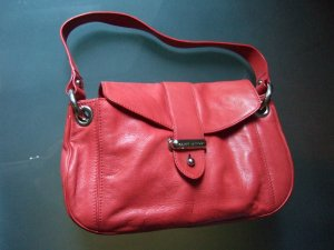 N E U *Marc Jacobs* Handtasche - Original