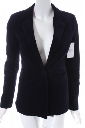 NA-KD Blazer dunkelblau Elegant