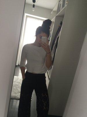 NA-KD Pantalón negro