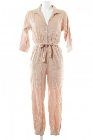 NA-KD Jumpsuit nude Casual-Look