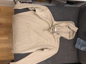 NA-KD nakd Pullover NEU