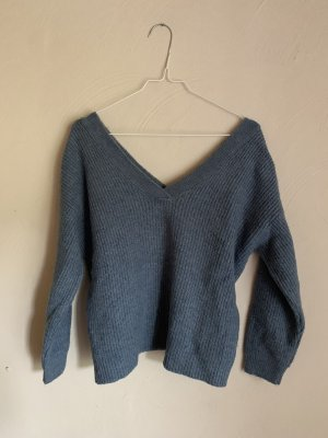 NA-KD Pullover Gr. XS