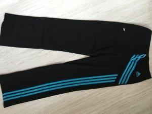 nachgemachte Jogginghose/ Sporthose