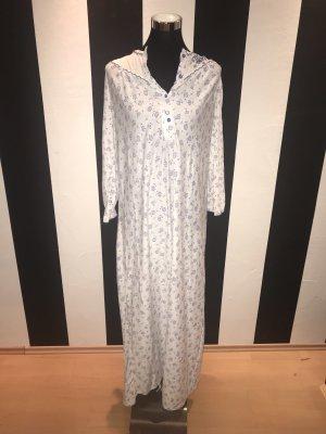 Nacht Kleid