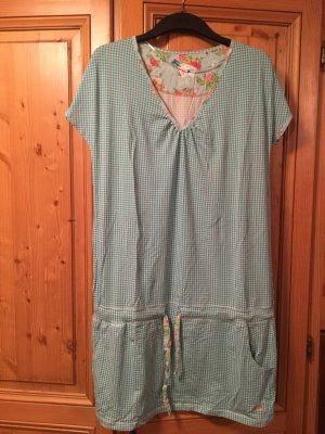 Beedees Pyjama multicolore