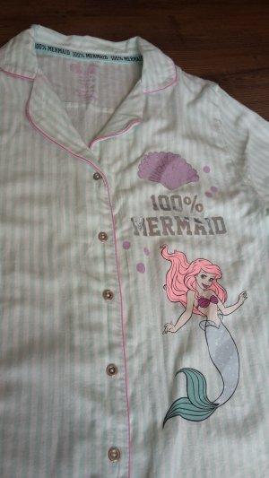 Nachthemd Disney Arielle