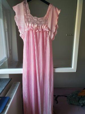 & other stories Pyjama roze
