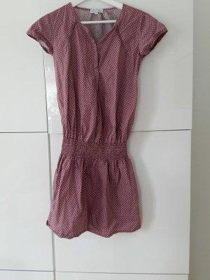 Nachthemd Größe 38/40 Colline Schwangerschaftsmode Umstandsmode Maternity