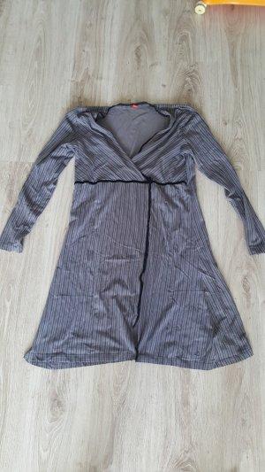 Nachthemd Langärmlig von s.Oliver