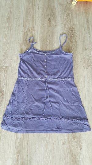 C&A Pyjama paars