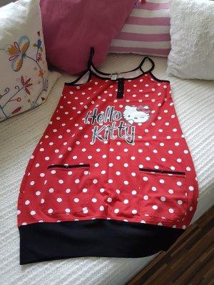 Nachthemd, von H&M, Gr. M, Hello Kitty, Neu