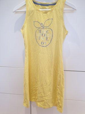 Marc O'Polo Pyjama geel
