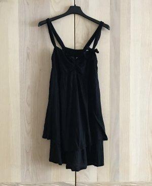 Nachtkleid/Nachthemd von H&M