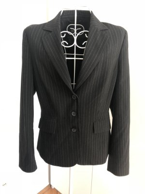 Nadelstreifen Blazer- Esprit Collection - 36