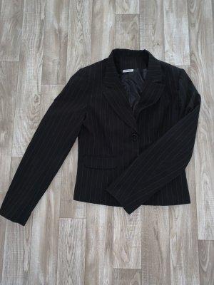 Pimkie Unisex Blazer black