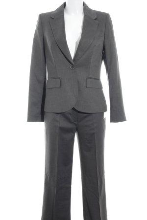 Naf naf Trouser Suit grey Brit look