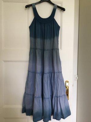 Naf Naf Kleid Größe 38