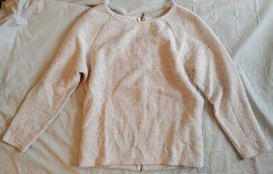 Nafnaf pullover große L