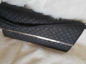 Nagel Neu Clutch Abendtasche Tasche Handtasche