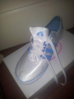 ###nagel neue Schuhe###