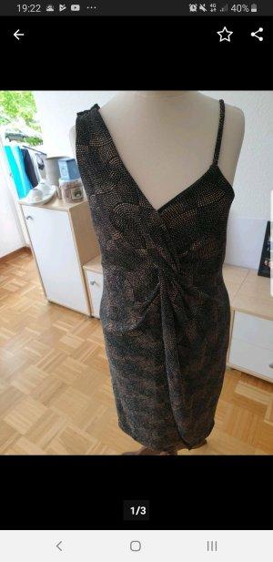 Nagel neues Kleid von Koton