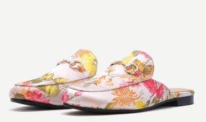 Nagelnagelneue Loafer ungetragen