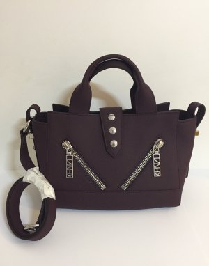 Kenzo Handbag multicolored