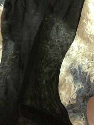 Big Star Braguita negro