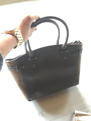 Nagelneue David Jones Tasche