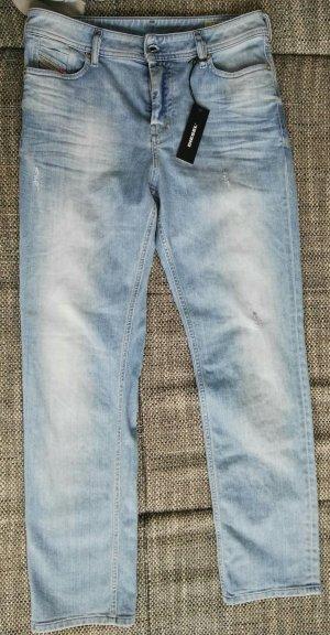 nagelneue Diesel Jeans Gr.29/32