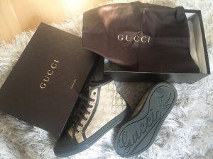Nagelneue Gucci Damen Sneakers