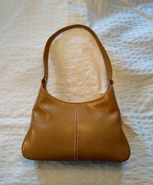 Nagelneue H&M Tasche in honigfarben unbenutzt!!
