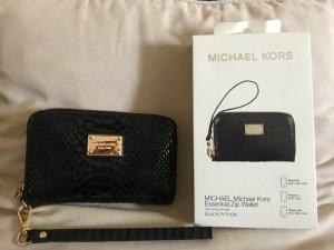 Nagelneue Handtasche/ Geldbörse von Michael Kors