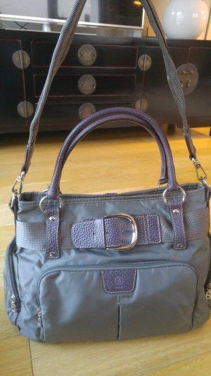 Nagelneue Handtasche von Bogner